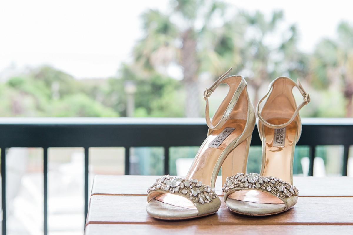boone hall plantation wedding details photography wedding in charleston sc details shoes badgley mishka