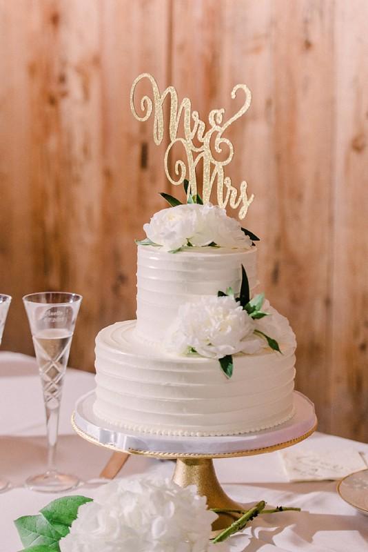 boone hall plantation wedding charleston sc spanish moss rainy wedding day gorgeous charleston wedding