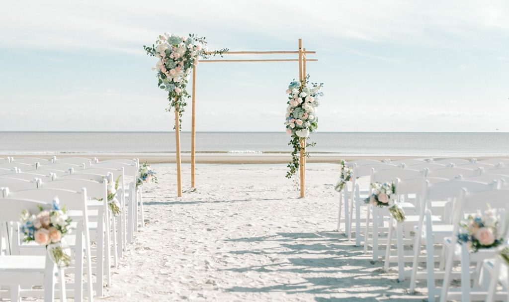 beach wedding destination wedding photographer hilton head island wedding